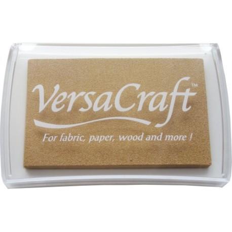 VERSACRAFT PAD - Sand