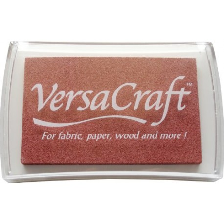 VERSACRAFT PAD - Ash Rose