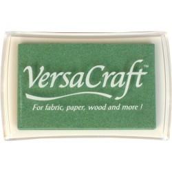 VERSACRAFT PAD - Celadon