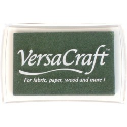 VERSACRAFT PAD - Forest
