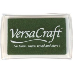 VERSACRAFT PAD - Pine
