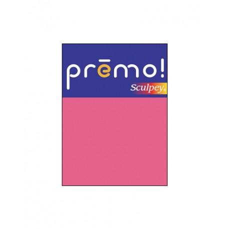 PREMO - Blush 5020