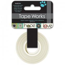 Masking Tape - INSPIR. Hope, Love,..