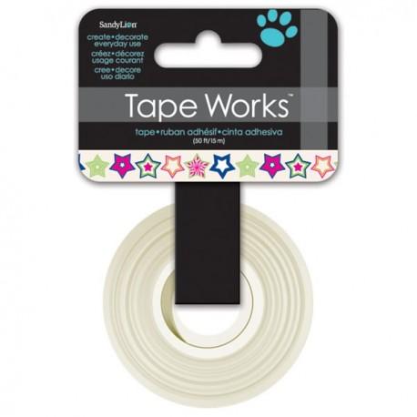 Masking Tape - BRGHT STAR