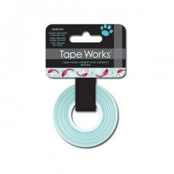 Masking Tape - KOI