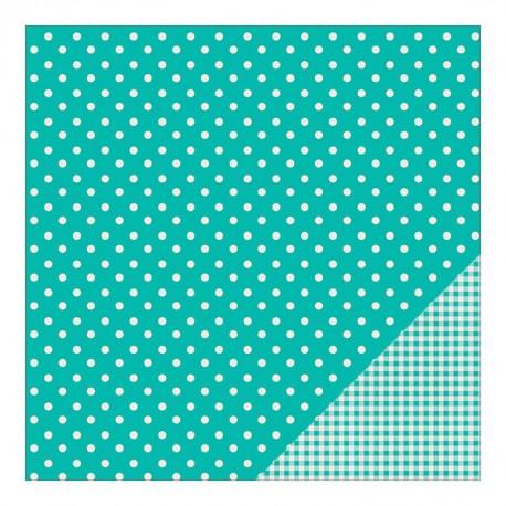 Basics - Aqua Dot