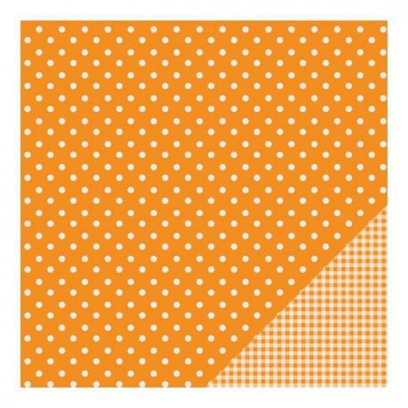 Basics - Apricot Dot