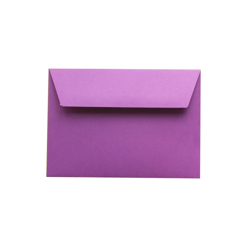 Sobre Pollen 114x162 violeta