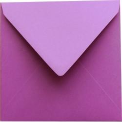 Sobre Pollen 140x140 violeta