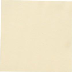 Tarjeta Pollen 160x160 marfil
