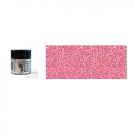 Pearl Ex pigmento - Salmon Pink