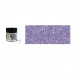 Pearl Ex pigmento - Reflex Violet