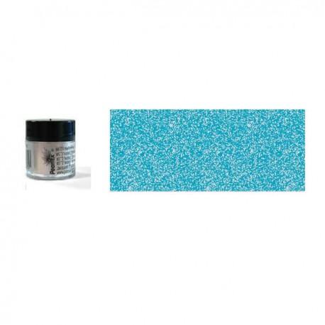 Pearl Ex pigmento - Sky Blue