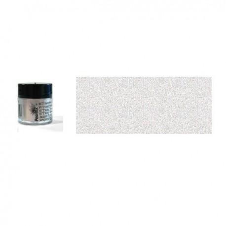 Pearl Ex pigmento - Metallics Micropearl
