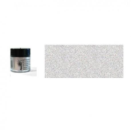 Pearl Ex pigmento - Metallics Macropearl