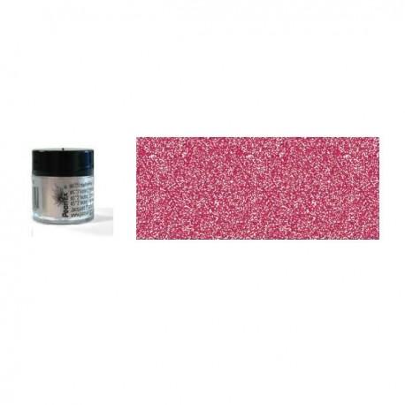Pearl Ex pigmento - Metallics Red Russet