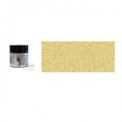 Pearl Ex pigmento - Metallics Brilliant Gold