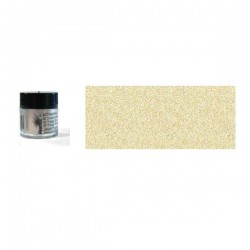 Pearl Ex pigmento - Metallics Sparkle Gold
