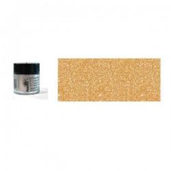 Pearl Ex pigmento - Metallics Aztec Gold