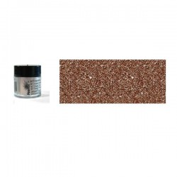 Pearl Ex pigmento - Metallics Antique Copper