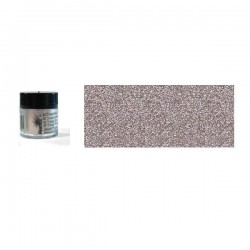 Pearl Ex pigmento - Metallics Antique Silver