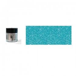 Pearl Ex pigmento - Turquoise