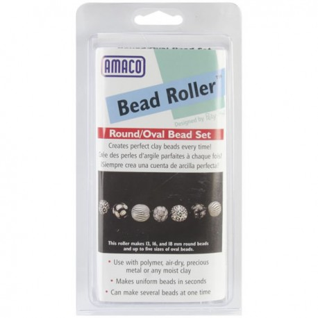Bead Roller Set