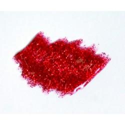 Glitter Glue Rojo