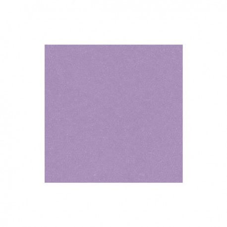Fieltro EcoFi - Bright Lilac
