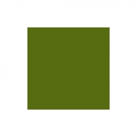 Fieltro EcoFi - Olive