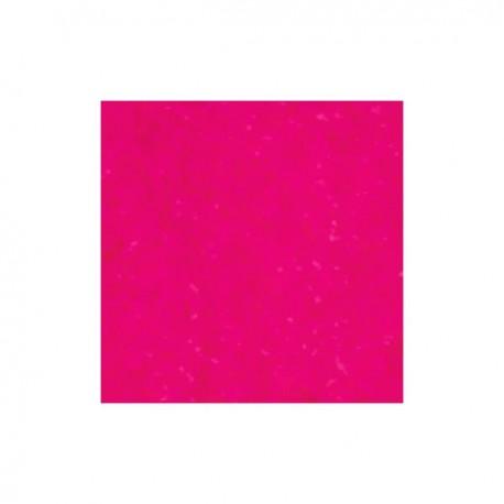 Fieltro EcoFi - Shock Pink