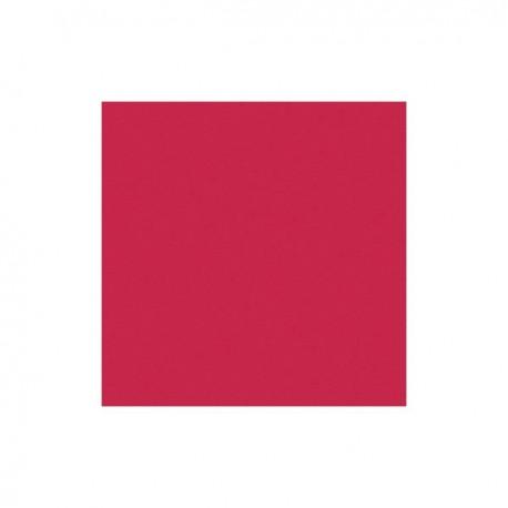Fieltro EcoFi - Red