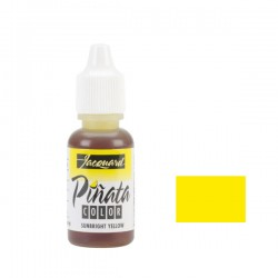 Tinta alcohol Piñata - Sunbright Yellow