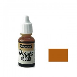 Tinta alcohol Piñata - Burro Brown