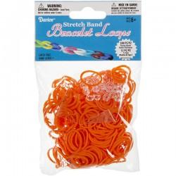 Gomitas - Naranja