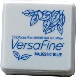 Versafine Small - Majestic Blue