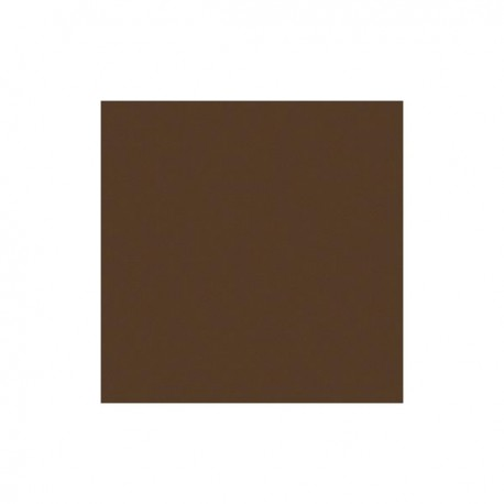 Fieltro EcoFi - Walnut Brown