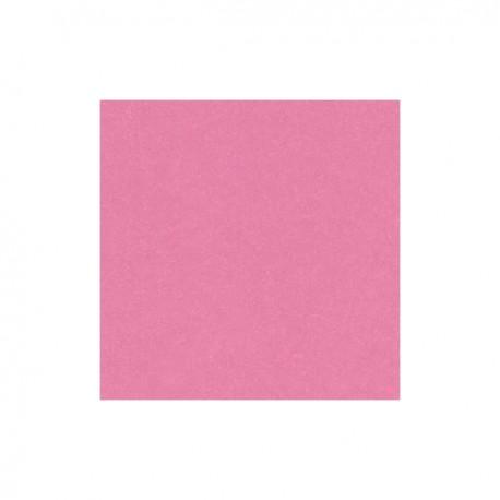 Fieltro EcoFi - Candy Pink