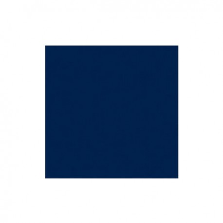 Fieltro EcoFi - Navy Blue