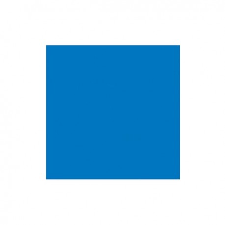 Fieltro EcoFi - Neon Blue