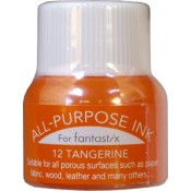 All-Purpose Ink - Tangerine