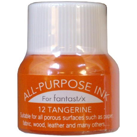 All-Purpose Ink - Tangerine