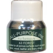 All-Purpose Ink - Forest