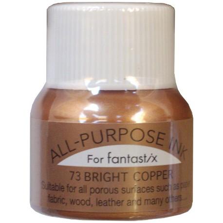 All-Purpose Ink - Bright Copper