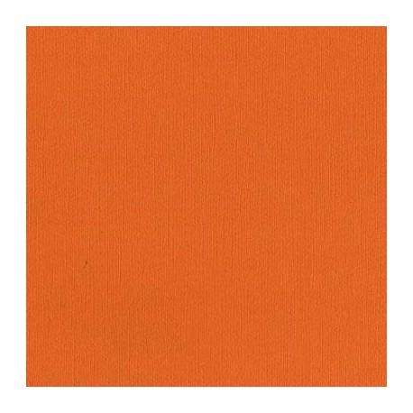 Bazzill - Apricot