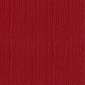 Bazzill - Pomgranate