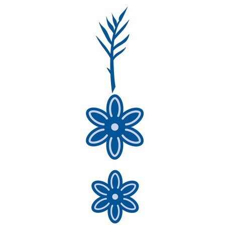 Creatables Flora 3