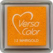VersaColor Cubes - Marigold