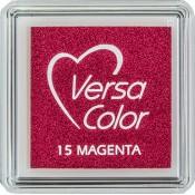 VersaColor Cubes - Magenta