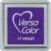 VersaColor Cubes - Violet